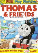 ThomasandFriends494