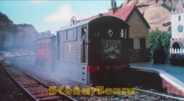 File:Toby'sDiscovery92.png