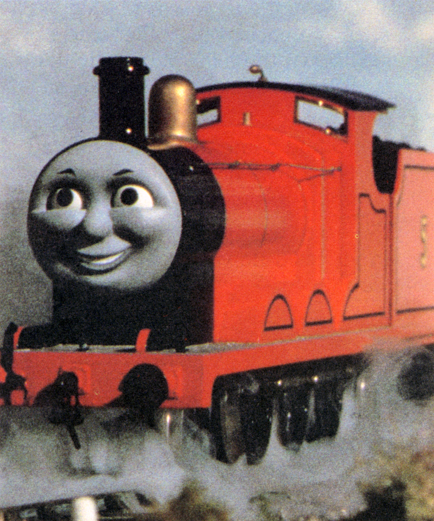File:TroublesomeTrucks31.PNG
