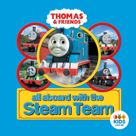File:AllAboardwiththeSteamTeamAustraliandigitaldownload.jpg