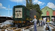 Diesel'sGhostlyChristmas57
