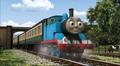 Thumbnail for version as of 18:11, September 2, 2015
