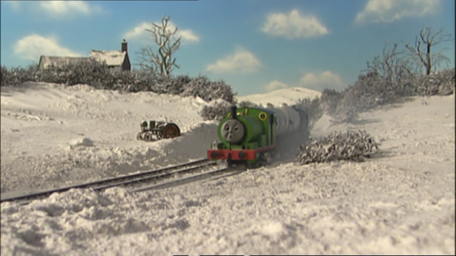 File:Percy'sNewWhistle61.png