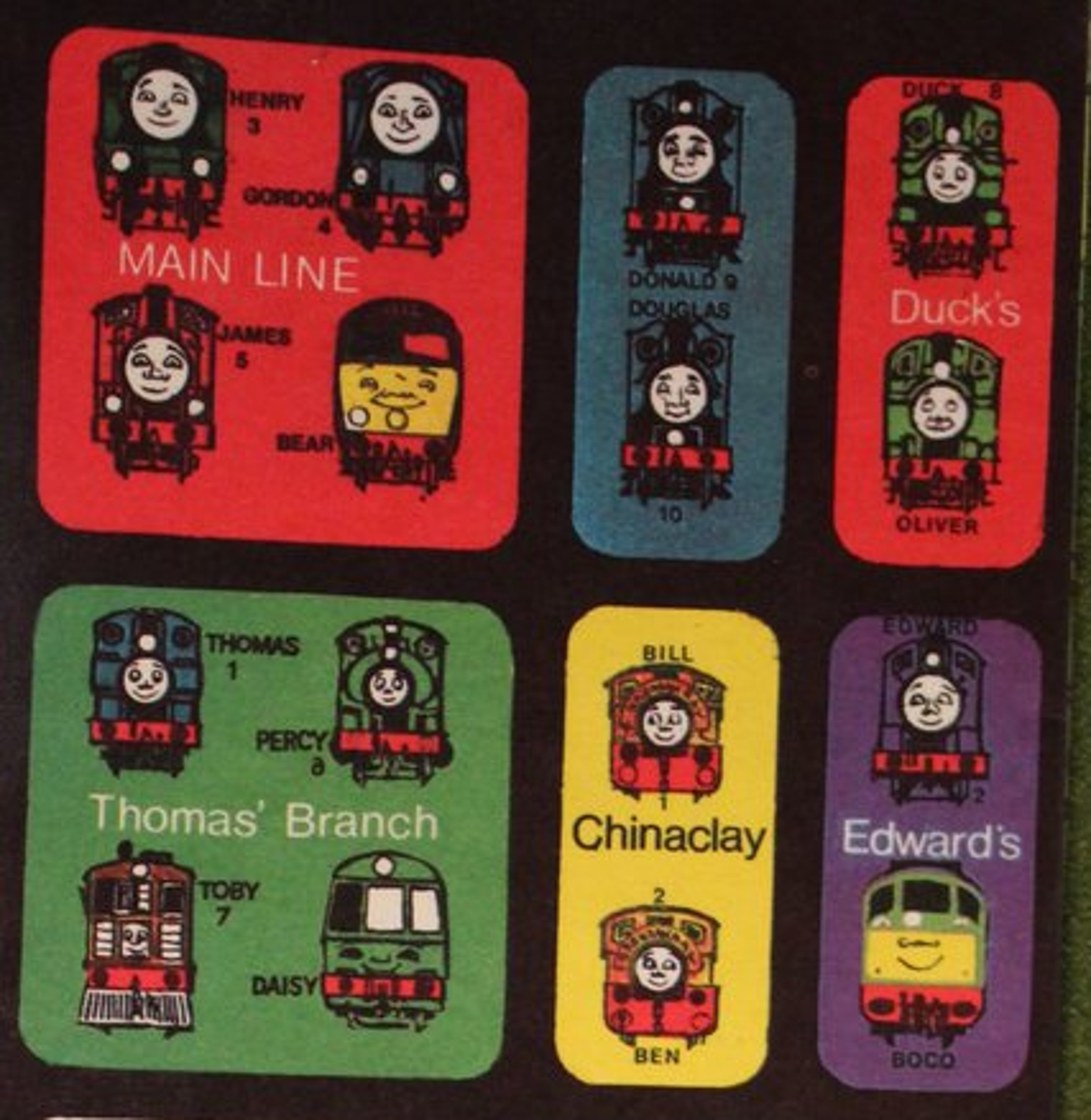 File:RailwayMap4.png