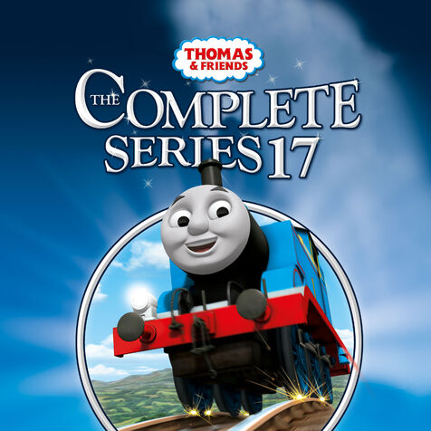 File:TheCompleteSeventeenthSeriesiTunesCover.jpg