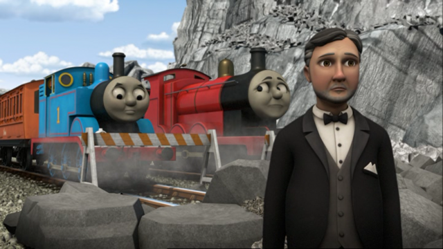File:ThomasandtheSoundsofSodor56.png