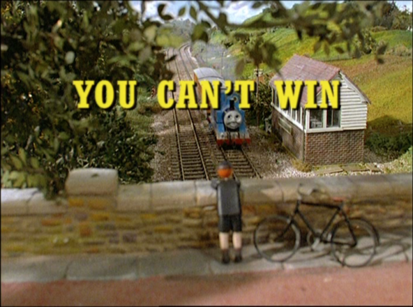 File:YouCan'tWinUKtitlecard.png