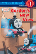 Gordon'sNewView