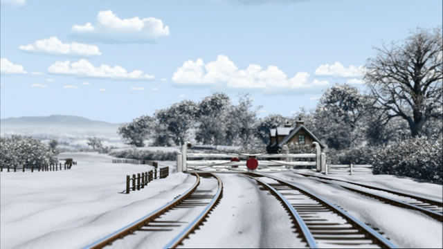 File:SnowTracks3.png