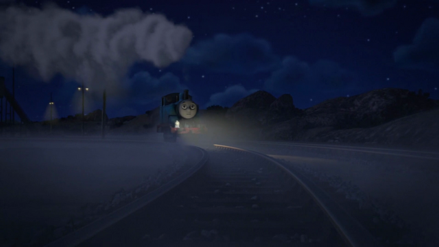 File:Sodor'sLegendoftheLostTreasure461.png