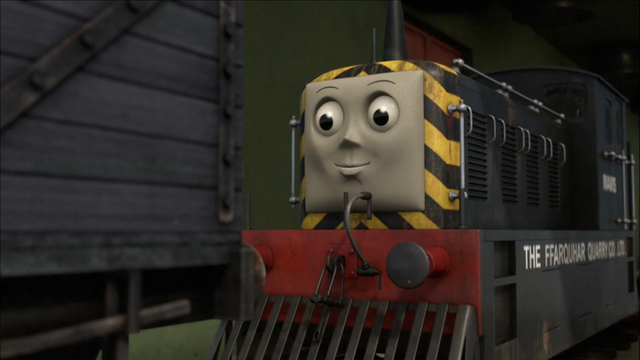 File:ThomasinCharge49.png