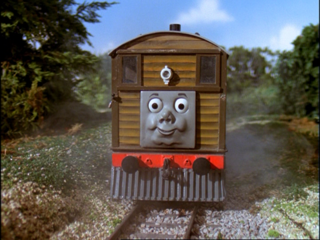 File:Toby'sDiscovery28.png