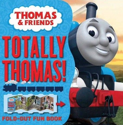 File:TotallyThomas!.png