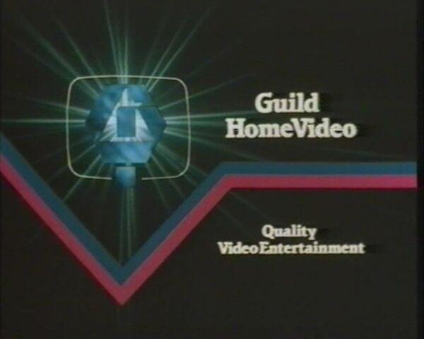 File:GuildHomeVideo1984logo.jpg