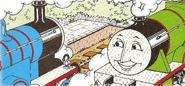 Henry'sHills5