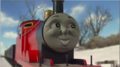 Thumbnail for version as of 22:13, November 23, 2015