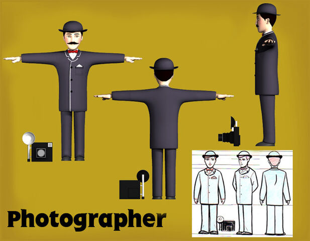 File:Photographer CGI Colour Model.jpg