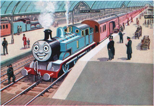 File:Thomas'TrainReginaldPayne3.JPG