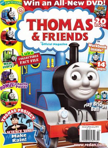 File:ThomasandFriendsUSmagazine50.png