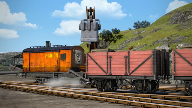 File:Sodor'sLegendoftheLostTreasure565.png