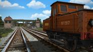SteamieStafford25