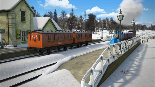 File:TheRailcarandtheCoaches72.png