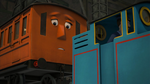 ThomasandtheEmergencyCable87