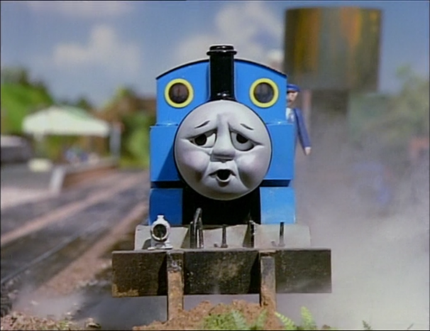 File:ThomasandtheTrucks45.png