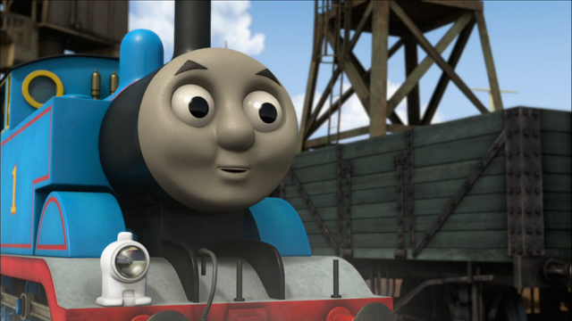 File:ThomasinCharge46.png