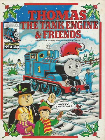 File:ThomastheTankEngineandFriends31.png