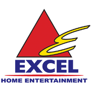 ExcelHomeEntertainment