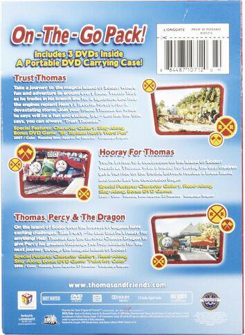 File:On-the-GoPackbackcover.jpg