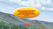 RailwayMischief(UKDVD)ReallyUsefulCertificatesscreen