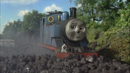 Thomas'NewTrucks63