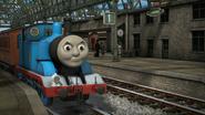 Thomas'Shortcut48