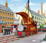 Harvey(StoryLibrary)2