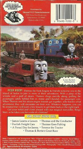 File:JamesLearnsALesson1993backcover.jpg