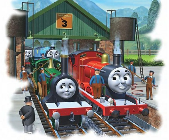 File:KingoftheRailway(book)7.png