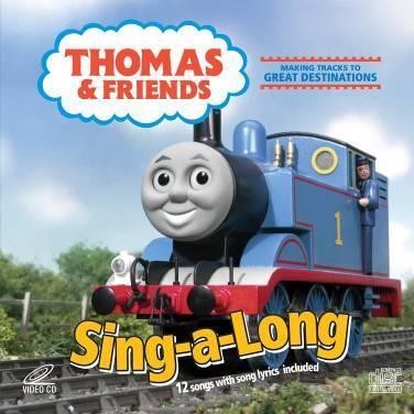 File:Sing-a-Long.jpg