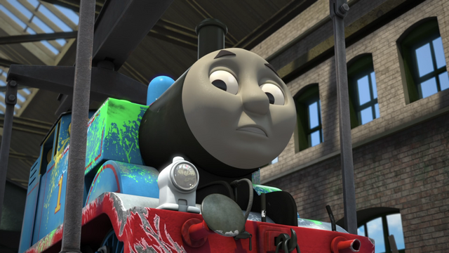 File:TheGreatRace648.png