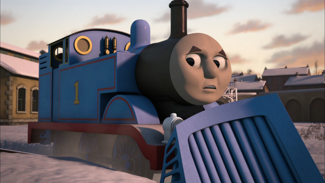 File:TheRailcarandtheCoaches104.png