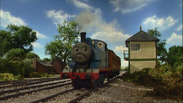 File:ThomasandtheBirthdayPicnic42.png