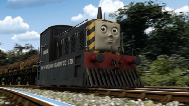 File:ThomasandtheSoundsofSodor37.png