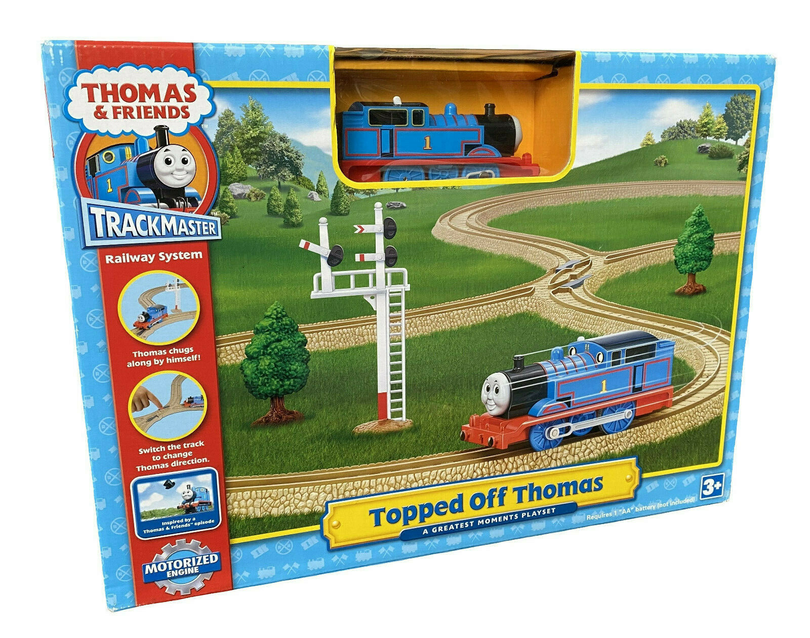File:TrackmasterToppedOffThomasSet.png