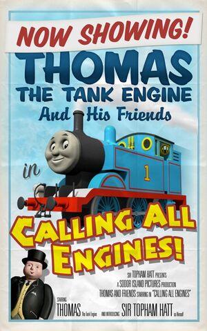 File:CallingAllEngines!poster.jpg