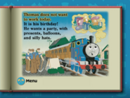 Thomas'SodorCelebrationReadAlong2