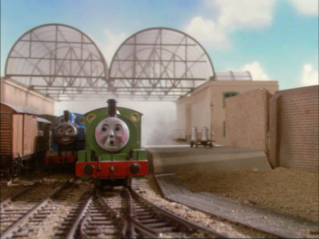 File:Thomas,PercyandtheCoal43.png