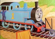 ThomasandGordonOffTheRails16