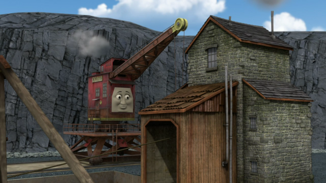 File:BlueMountainMystery116.png