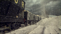 Thumbnail for version as of 19:10, November 15, 2014